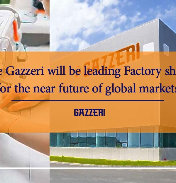 Gazzeri Article 000